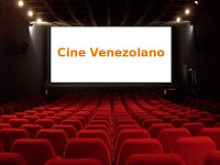 Historia del Cine en Venezuela