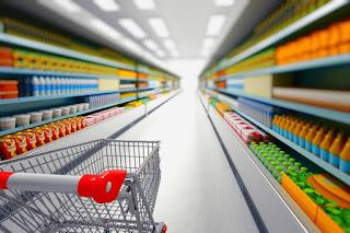 Perakende Satış ve Mağaza Yönetimi Nedir, Perakende Satış ve Mağaza Yönetimi Maaşları, Perakende Satış ve Mağaza Yönetimi İş İmkanları