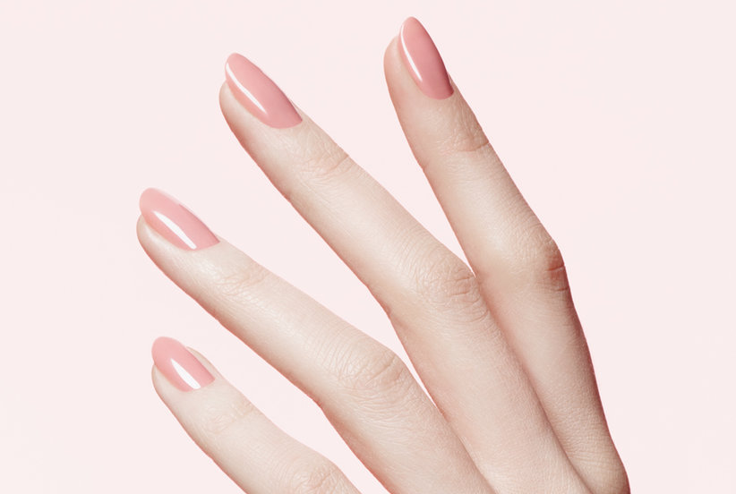 Tips And Tricks For Beautiful Nails - Her Enchanted Style