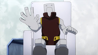 Hellominju.com: 僕のヒーローアカデミア (ヒロアカ)アニメ   セメントス   Cementoss   My Hero Academia   Hello Anime !