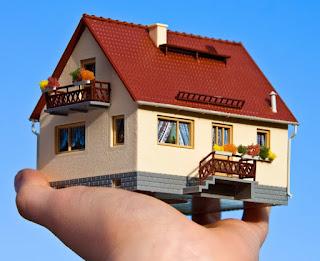 Gastos que debo asumir al comprar una casa