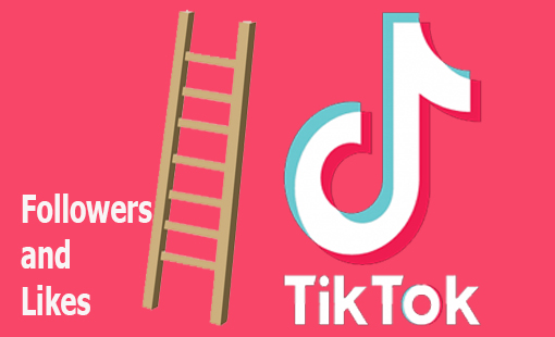How to increase Followers in TIKTOK Image