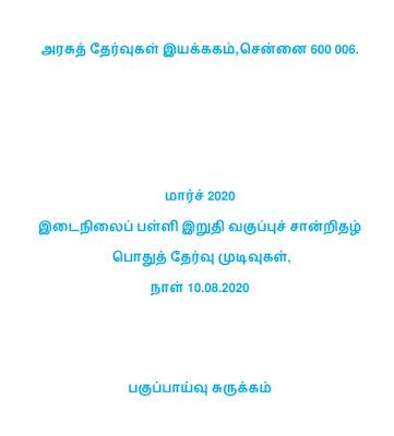 IMG_20200810_094456