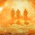 Mortal Kombat 11 anuncia continuação da história [ALERTA DE SPOILERS]