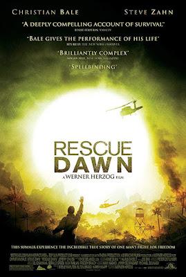 Rescue Dawn (2006).jpg