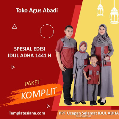 Download Templates Bisnis PowerPoint
