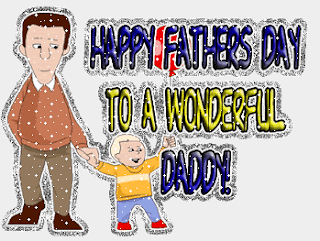 fathers day images to share