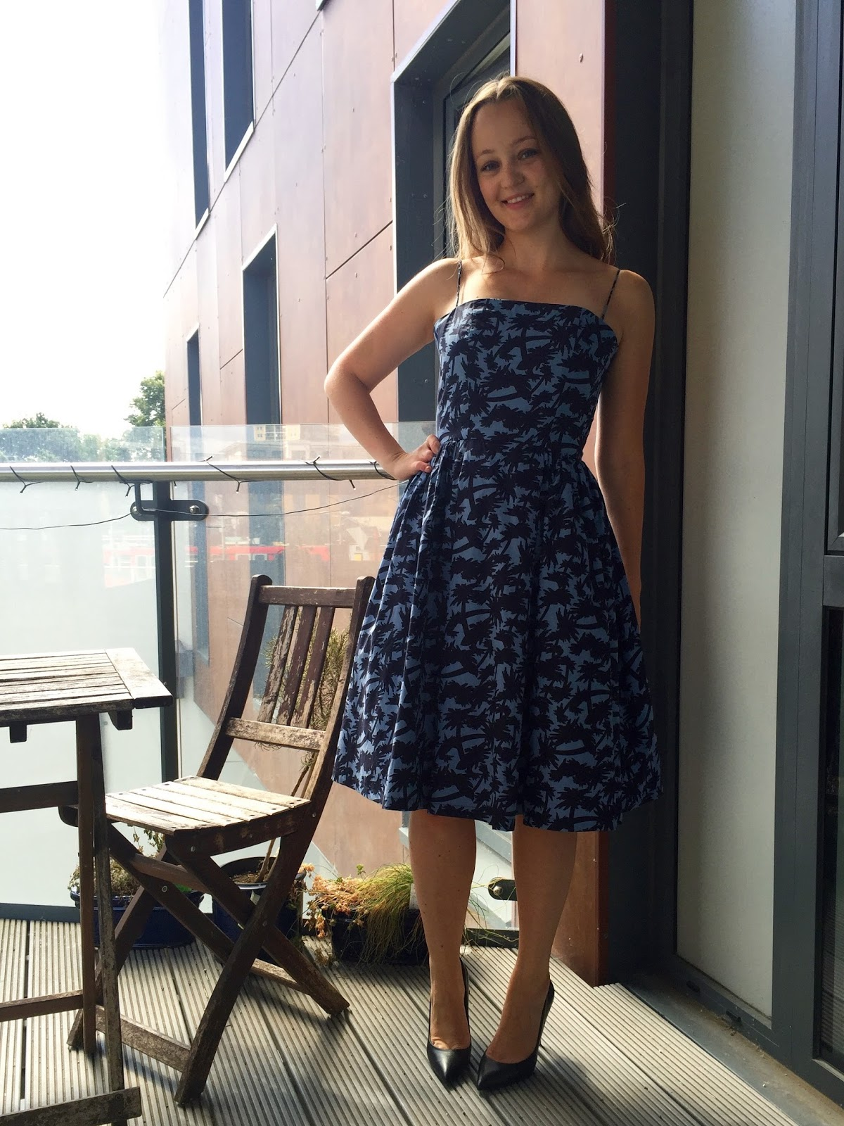 fd345a338e7 Pattern Testing  The Rosie Dress from Sew Over It (and a giveaway ...