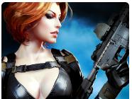 Contract Killer Sniper v5.0.2 Mod Apk Data Terbaru Mega Mod
