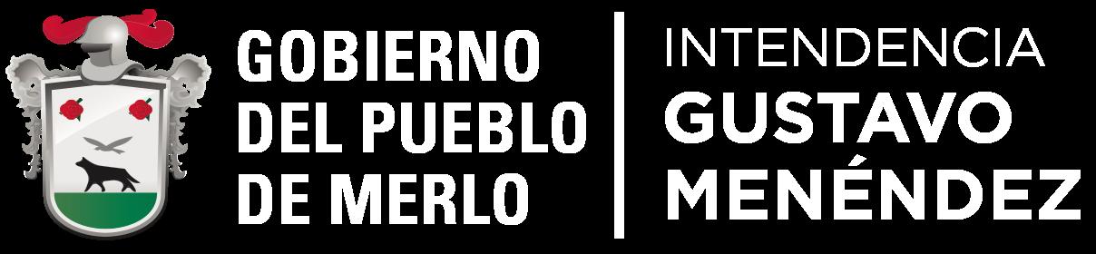 Radio Juventudes