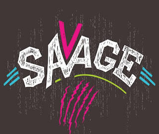 {Freebeat} Savage Prod. By Endeetone D Beatlord