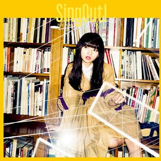 [Lirik+Terjemahan] Nogizaka46 - Sing Out! (Bernyanyilah!)