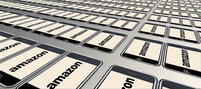 Amazon technology stack || amazon fire tv customer service phone number