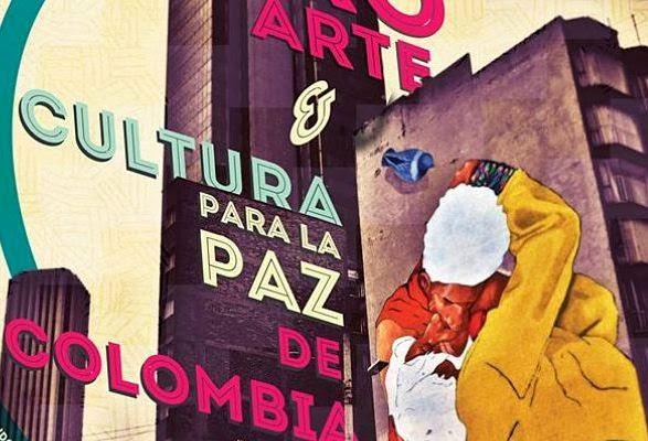 Arte Y Cultura Sevilla Motivos: RED HIP-HOP SEVILLA POR LA PAZ: 2014-04-20