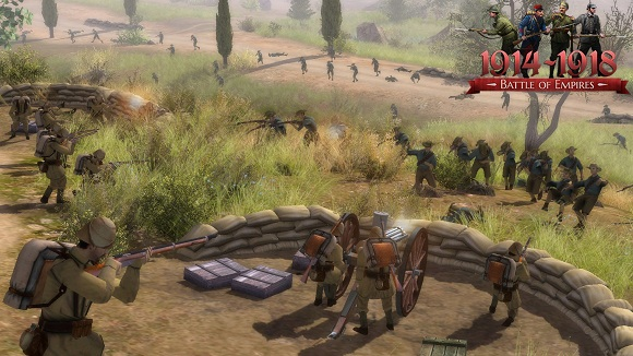 battle-of-empires-1914-1918-pc-screenshot-www.ovagames.com-1