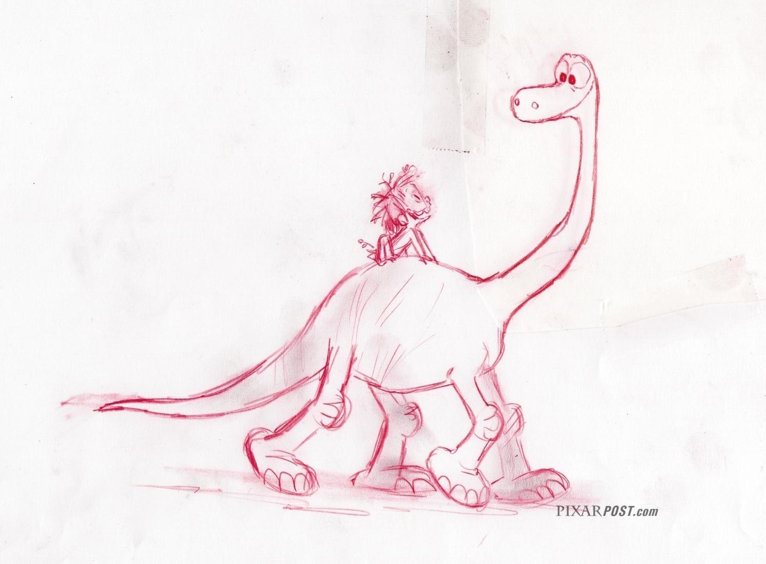 Kleurplaten Dinosaur Disney.Ramsey Nash Good Dinosaur Trending Toys Www Galleryneed Com