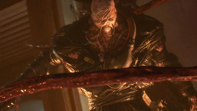 لعبة Resident Evil 3 Remake تحصل على مجموعة هائلة من الصور تكشف تفاصيل مثيرة جداً