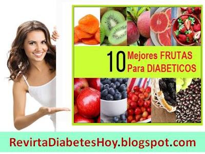 lista-de-frutas-recomendadas-para-diiabeticos-tipo2