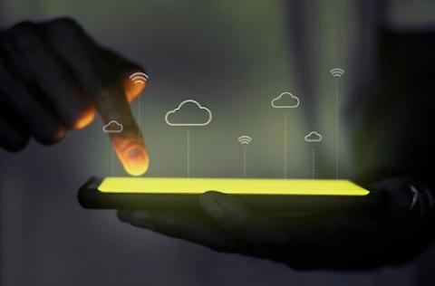 Manfaat dan Cara Memilih Cloud Hosting Terpercaya