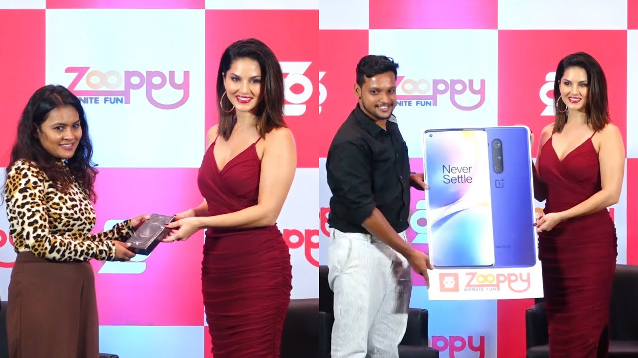 Zooppy is India's first Indian online fantasy Platform for Movies