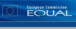 http://ec.europa.eu/employment_social/equal_consolidated/