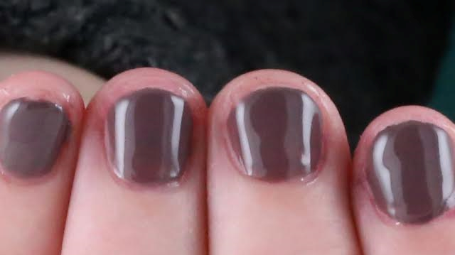 Opi Infinite Shine Iconic Shades With Swatches Beauty Crazed In Canada