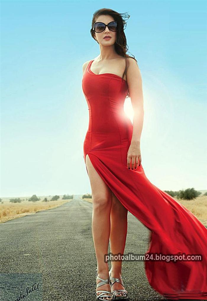 Indian adult movie actress-1245