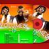 ᐉ DOWNLOAD MP3: Volume 50 – Dindirica EP