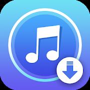 تحميل تطبيق مشغل موسيقى