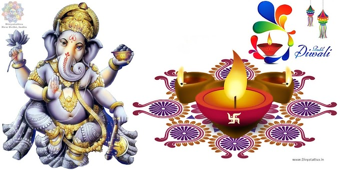 Happy Diwali 4k UHD Wallpaper Greetings Wishes Background Photos