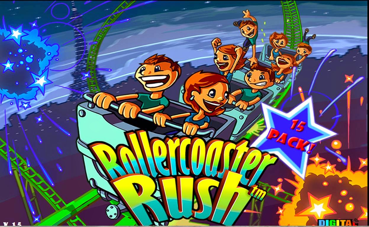 http://www.primarygames.com/arcade/action/rollercoasterrush