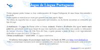 http://guida.querido.net/jogos/