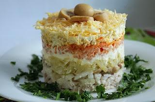 salat-petrogradskij