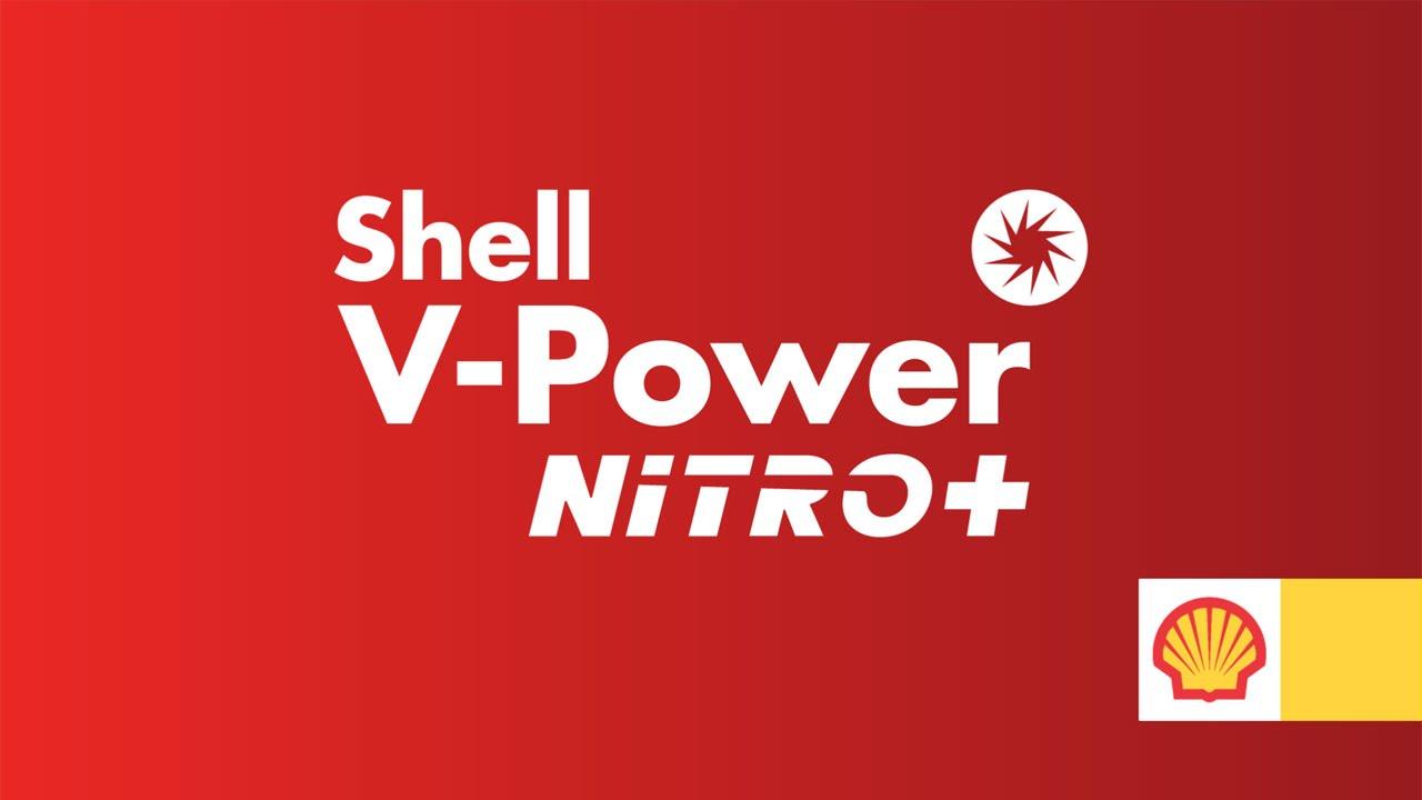 Shell memperkenalkan V-Power Nitro+ dengan nilai Octane setara Pertamax Turbo