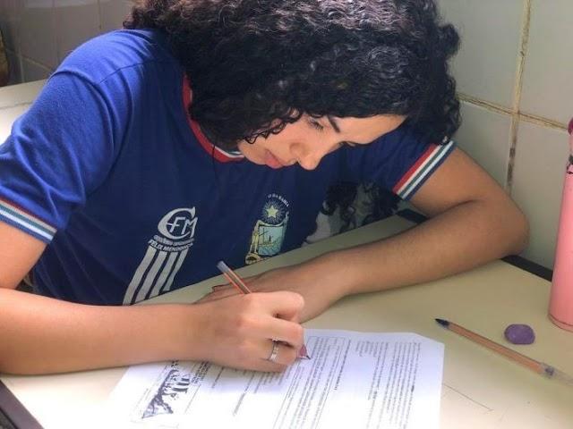 Secretaria da Educação do Estado da Bahia solicita ao Mec adiamento das provas do Enem