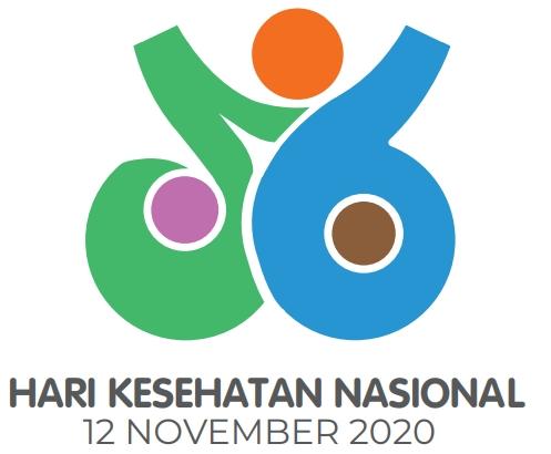 Makna Logo HKN 2020
