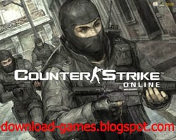 http://4-download-games.blogspot.com/2014/12/counter-strike-online-download-free.html