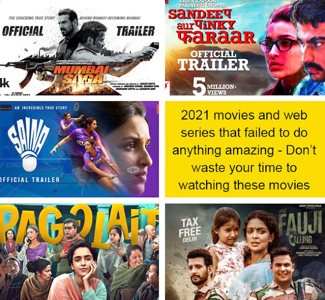2021-bollywood-7-movies-which-failed-to-create-impact-on-audience