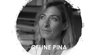 https://celinepina.fr/