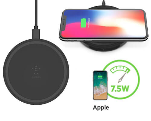 iPhone 12 Wireless Charging Solution: 5 Best Chargers to Buy