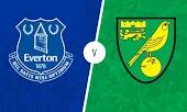 مشاهدة مباراة نوريتش سيتي وإيفرتون بث مباشر اليوم بتاريخ 24-06-2020 في الدوري الانجليزي