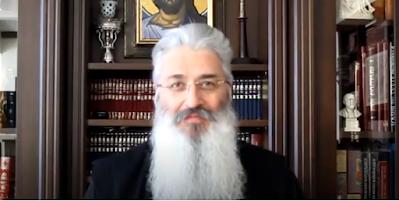 Μητροπολίτης Αλεξανδρουπόλεως: «Εγκληματικά κηρύγματα σκότωσαν ανθρώπους»