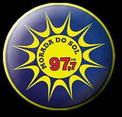 Rádio Morada do Sol FM 97,7 de Rio Verde Goiás