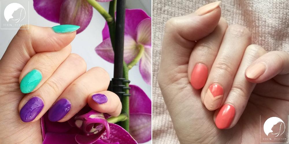 inspiracje-manicure-hybrydy-elisium