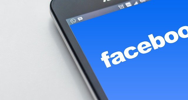 Facebook New Policy october 2020