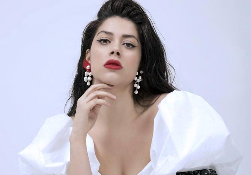 Kατερίνα Ντούσκα - Eurovision