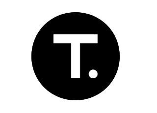 Telegraph X Pro apk
