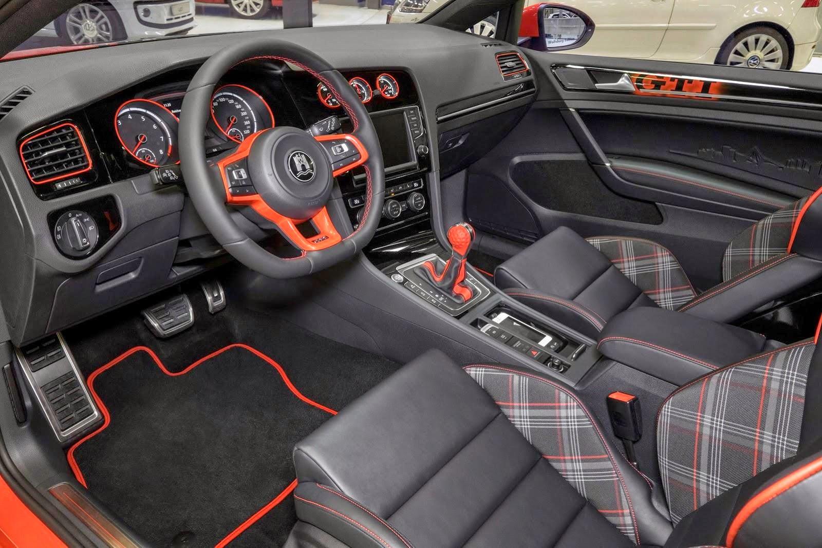 [Resim: Volkswagen+Golf+GTI+Wolfsburg+Edition+2.jpg]