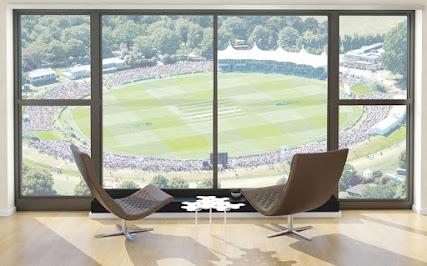 Club-Augustus-Cricket-stadium