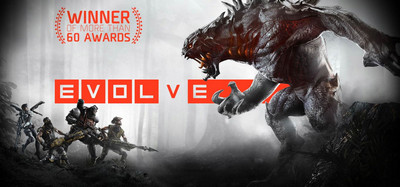 Evolve Monster Race Edition MULTi10-ElAmigos